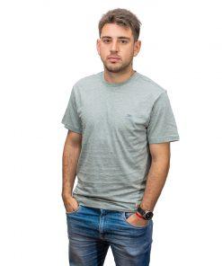 T-Shirt Hombre Legacy RHU-309