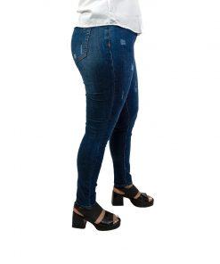 ¡Los mejores jeans para mujeres están en Tienda Chaia!