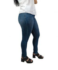 Jeans Damas Azul Wanna JEA-M-68